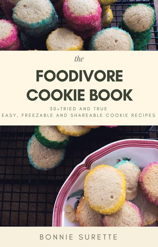 foodivorecookie-book1