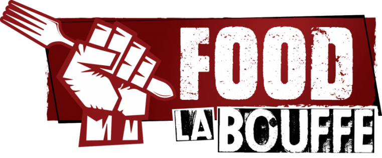 FOOD La Bouffe