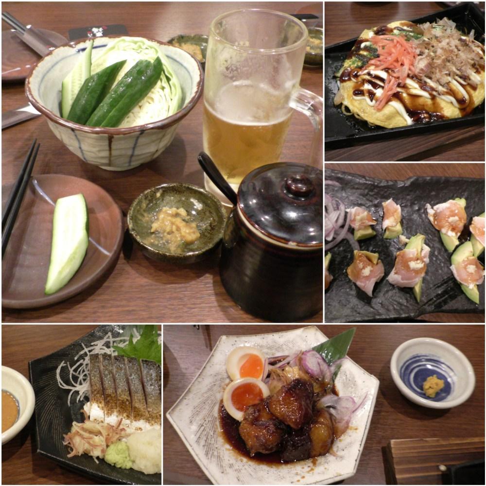 Sushiman - Food 001