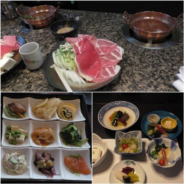 Sushiman - Food 003