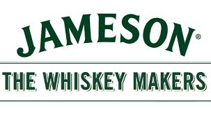 La St-Patrick et le Whiskey