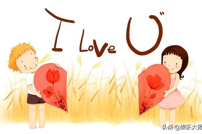 当失去爱情时,做到以下几点依然可以很幸福