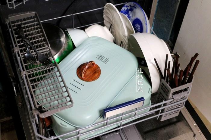 洗碗機到底值不值得買使用2個月後,我要實話實說