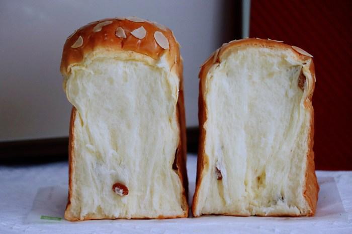 用麵包機做的麵包方子,蓬鬆暄軟拉絲效果太過癮了