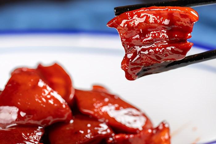 紅燒肉別放八角、桂皮,試試這兩樣做出來特香