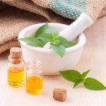 Знакомство с ароматерапией. Классификация эфирных масел.