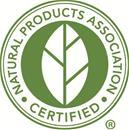natural_product_association_cert
