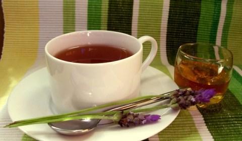 lavender-honey-tea-1-1238803-640x480