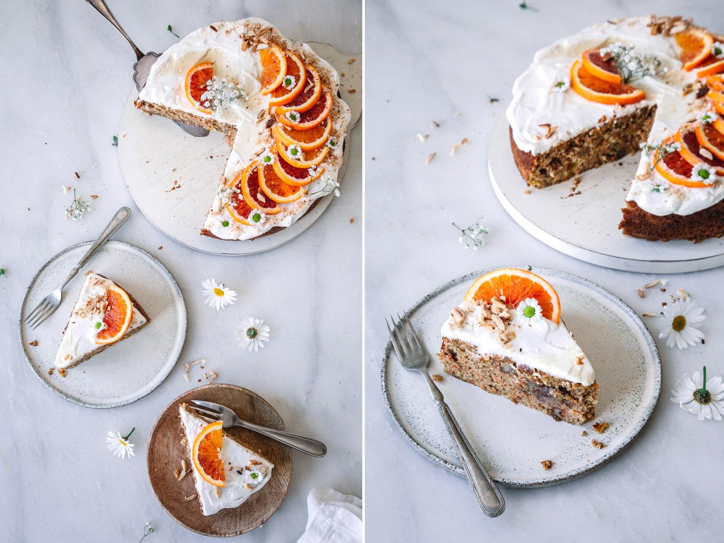 Leichter Kuchen Backen Die Besten 25 43 Raffaello Torte Ohne