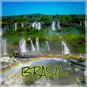brasil_travelcard