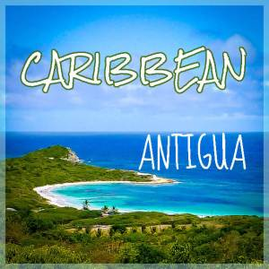 caribbean_antigua_travelcard