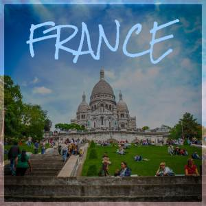 france_tour_travelcard