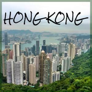 hongkong_travelcard