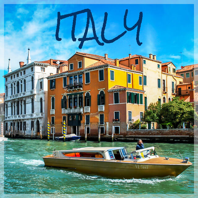 italy_classic_travelcard