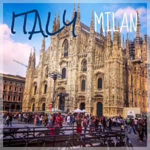 italy_milan_travelcard