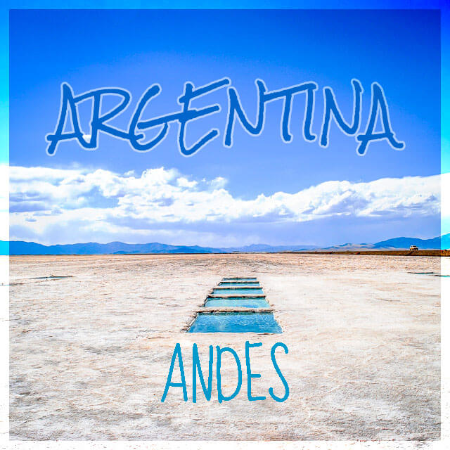 argentina_andes_travelcard