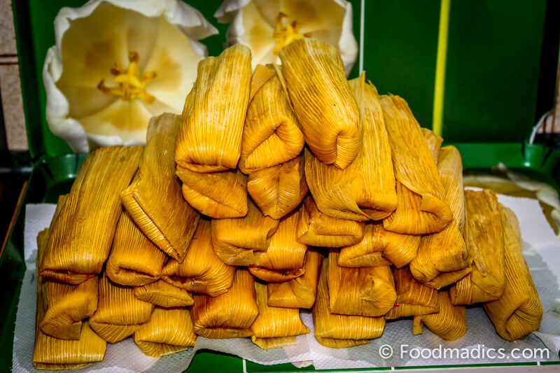 tamales_argentina_andes