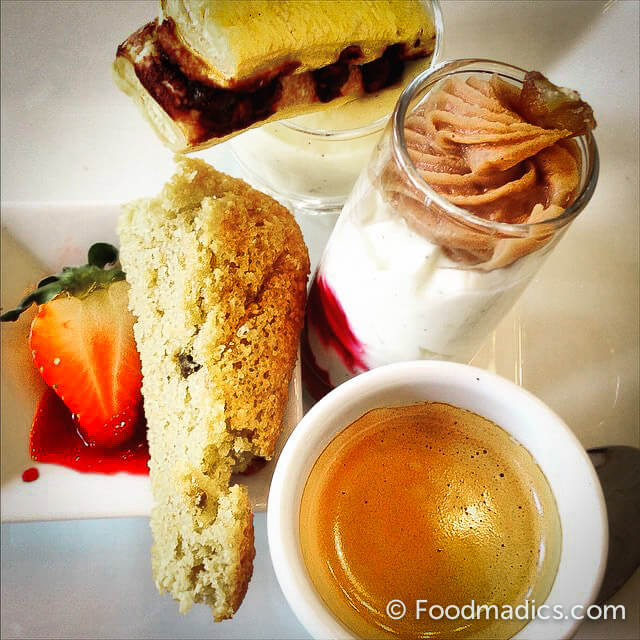 cafe_gourmand_paris_france
