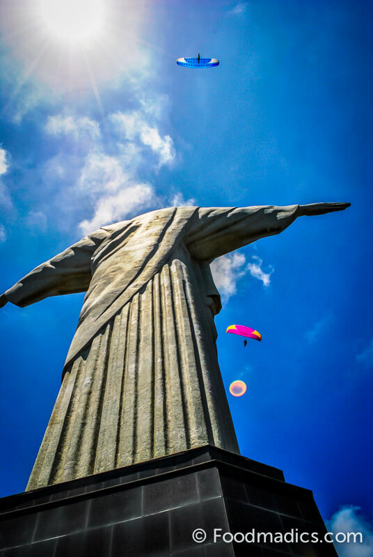 cristo_redentor_brasil_rio
