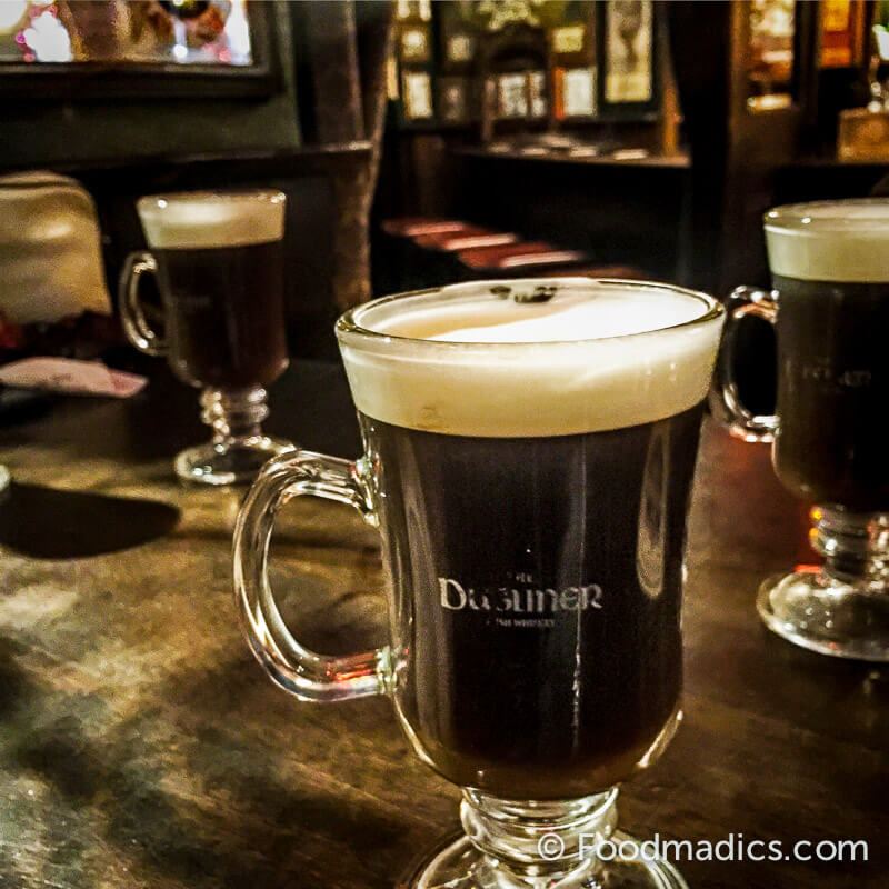 irish_coffee_ireland