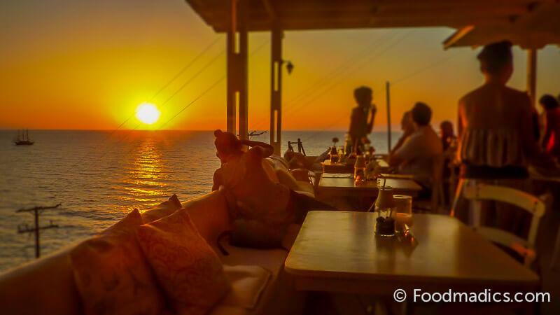 sunsets_greece