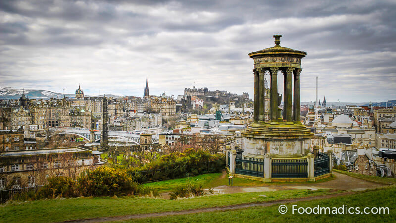 calton_hill_gb_scotland_edinburgh