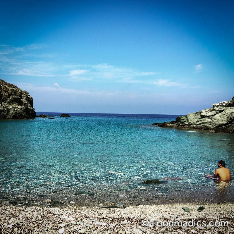 folegandros_beaches_greece