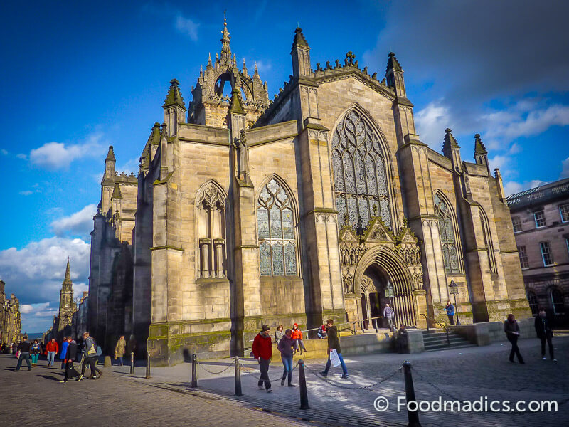 st_giles_cathedral_gb_scotland_edinburgh
