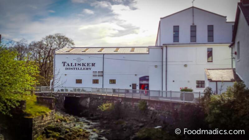 talisker_gb_scotland