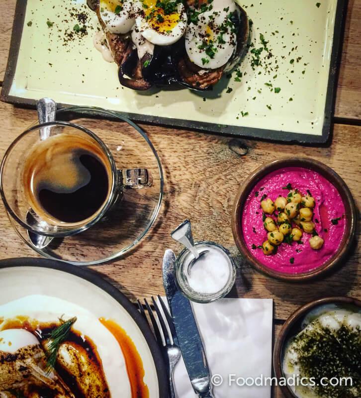 brunch-_gb_london_food