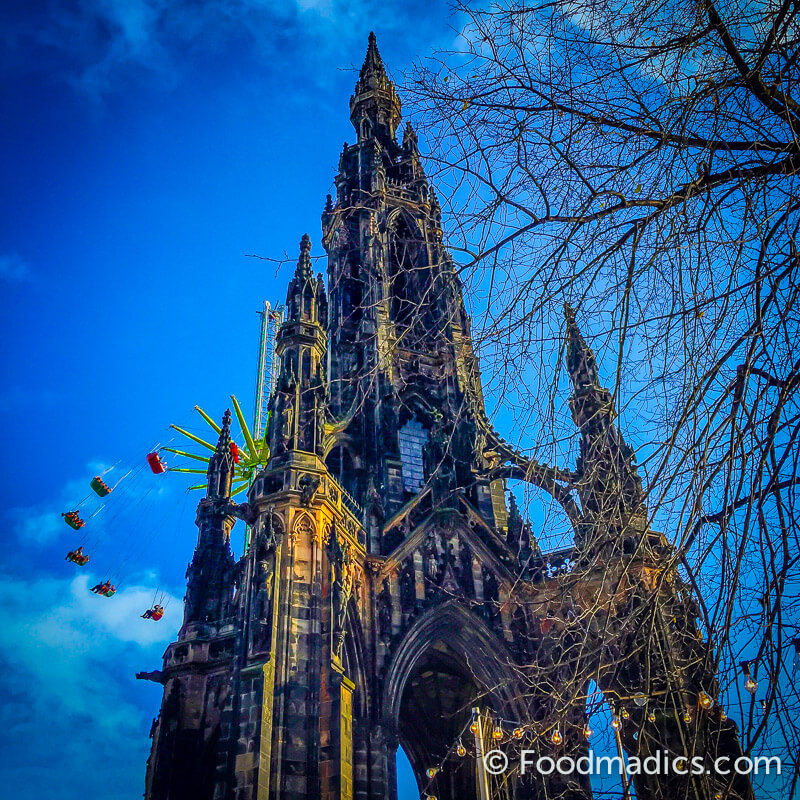 scot_monument_gb_scotland_edinburgh