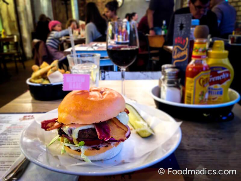 burger_gb_london_food