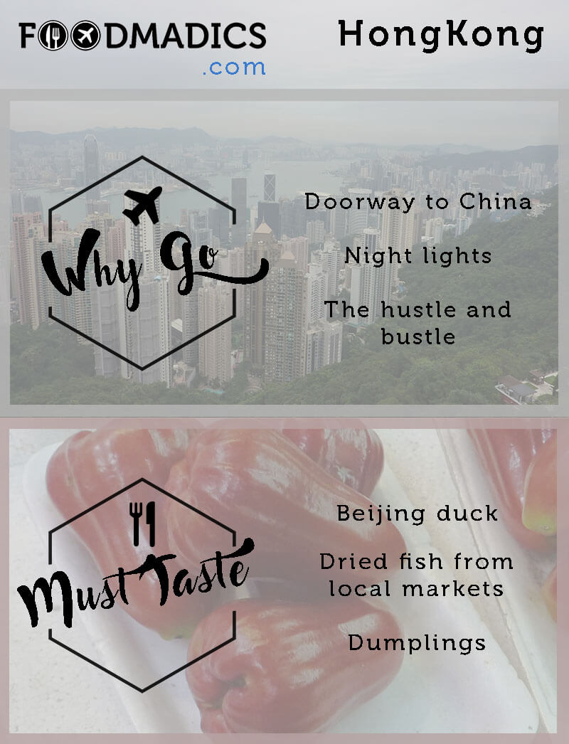 why_go_must_taste_hongkong_foodmadics
