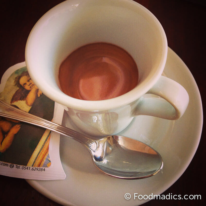 coffee_southern_italy