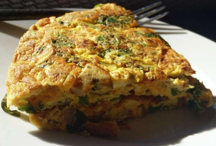 baked_omelette