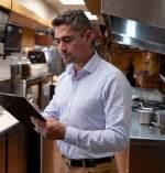 Sexual Harassment for Restaurant/Bar/Hotel Supervisors