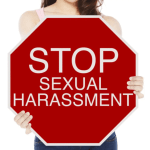 Sexual Harassment Training for Supervisors image