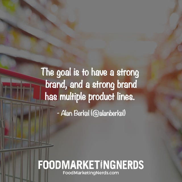 launching-successful-food-products-alan