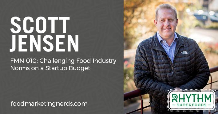 food-marketing-podcast-scott-jensen