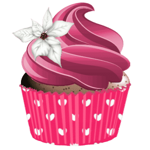 cup-cakes category image