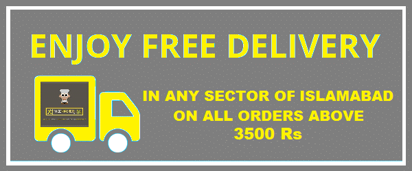 free-food-home-delivery-banner