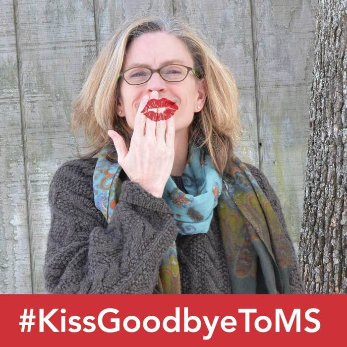 KissgoodbyetoMS-2