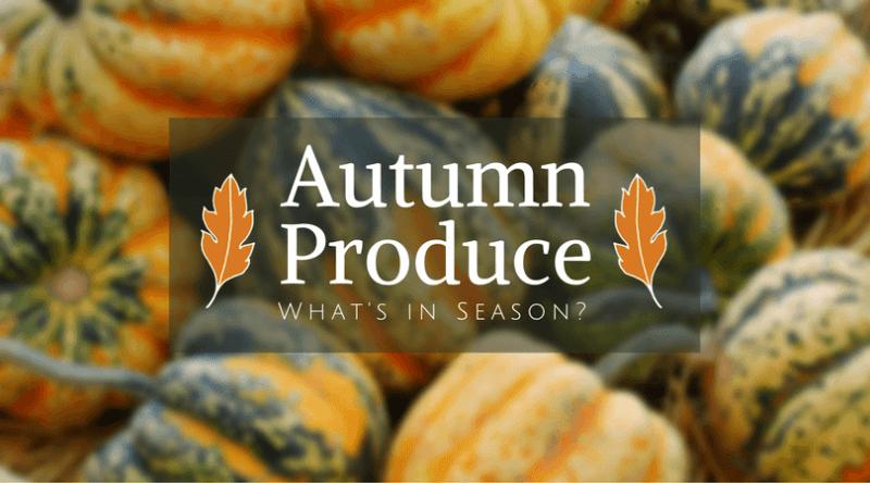 fb-and-wp-autumn-produce