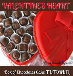 valentines-heart-box-of-chocolates-cake-tutorial