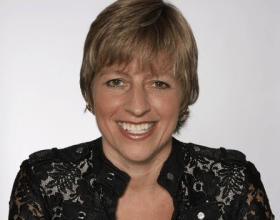Dr Zoë Harcombe