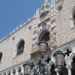 Foodie Adventure to Treviso and Venice, Italy – Travel
