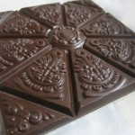 August 2014 Bean to Bar Chocolate Tastings {Review – Cocoa Runners Parcel}