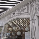 Taking the Biscuit {Review – Biscuiteers, London}