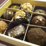 Chocolate - best restaurants - foodnerd4life.com