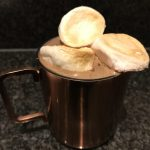S'mores Hot Chocolate